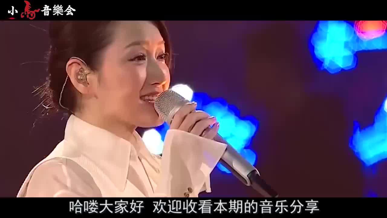 小伙一首《鸿雁》唱哭刘欢哈林激动到拍桌子杨坤大喊好听