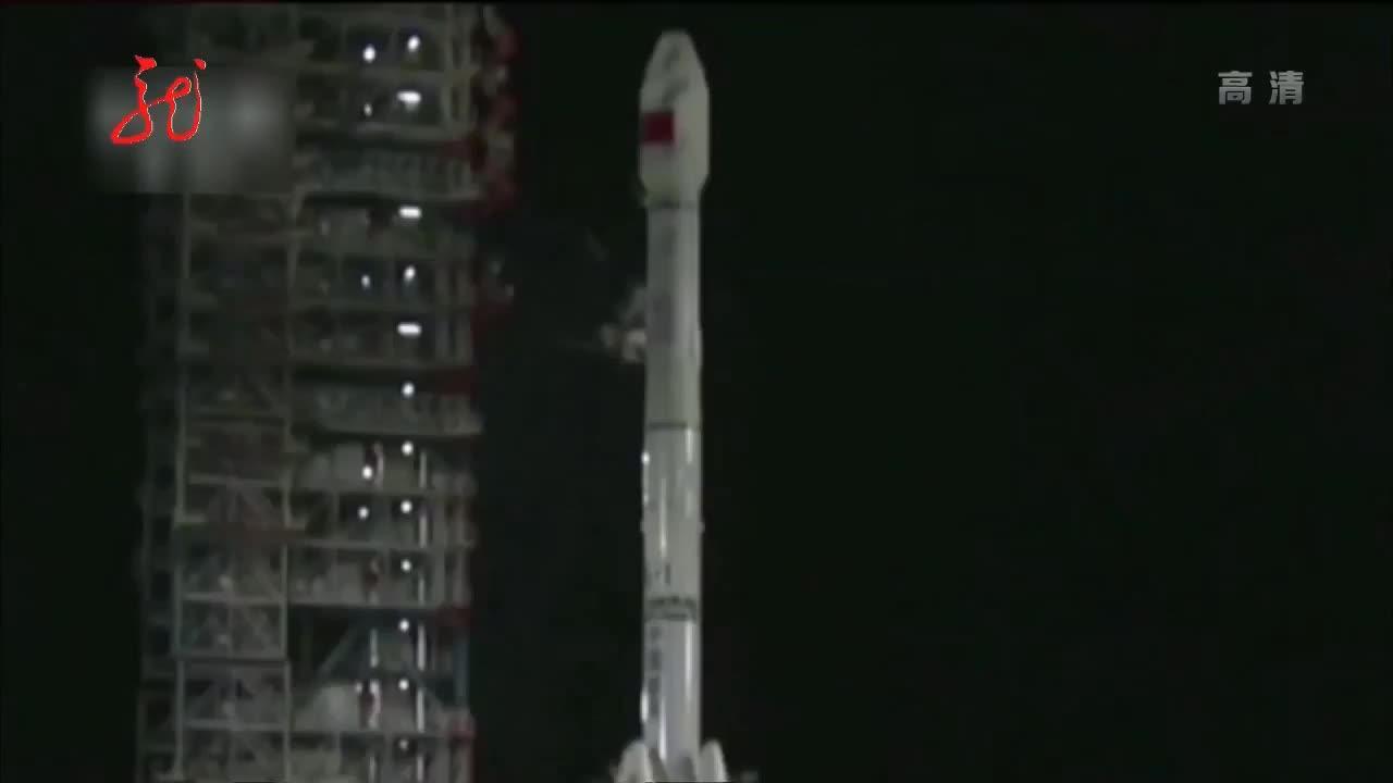 首批北斗三号卫星的成功发射,老百姓的生活将会有哪些改变
