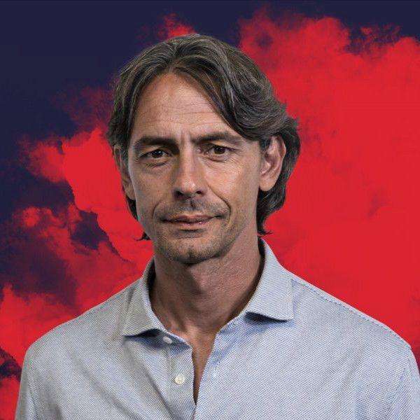 他是传奇的三无球员,欧冠射手榜有名,把越位线属蛇白羊座女2019图片