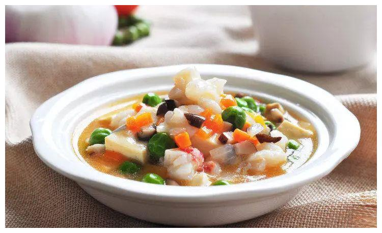 解锁大虾的4种吃法,春节宴客稳了,征服全桌人。