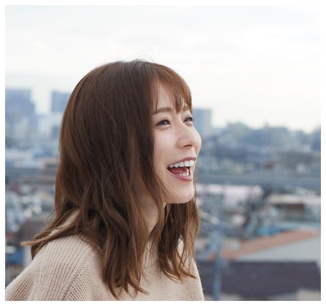 最新版日本人讨厌的女明星TOP15