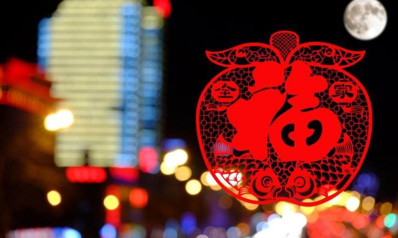 """最""""忘本""""的国家:为成发达国家,废除春节放弃千年传统!"""
