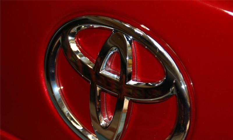 高销量的5个日系品牌,丰田本田上榜,日产竟卖不过退市的铃木?
