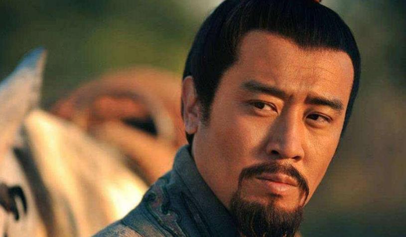 刘备放着武艺高超的他不用,有何用意?临死前这个举动说明一切