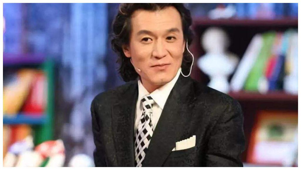 李咏去世半年后,哈文微博爆新料,无形中透露了家中情况