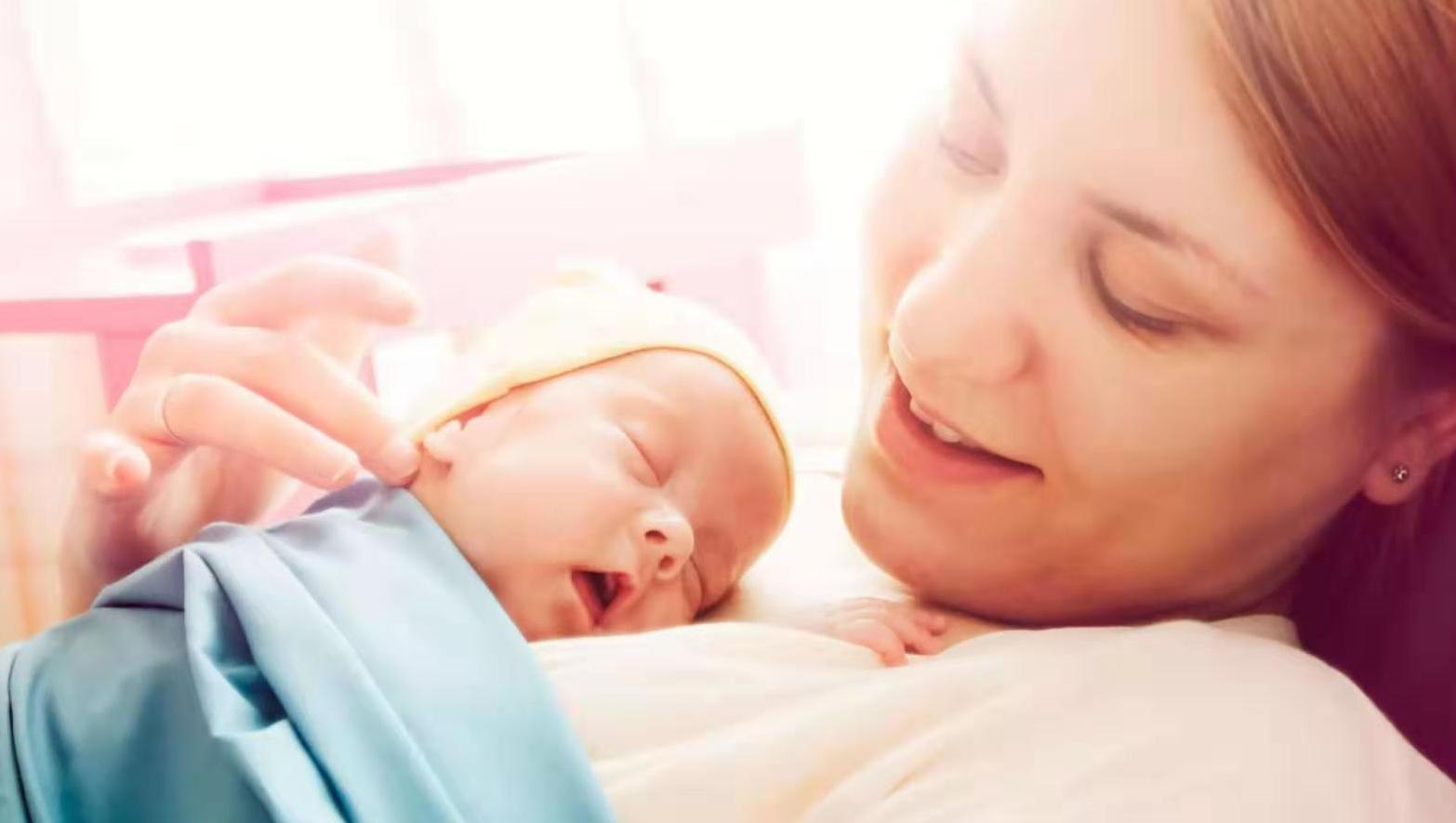 纯母乳喂养的宝妈要注意,以下两个错误喂养方式会让宝宝越吃越瘦