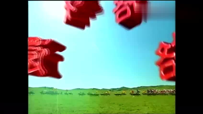 《还珠格格》经典片段爆笑重演赵薇自爆会经常打小四月