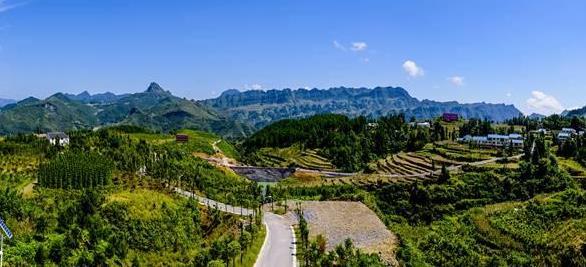 日本的这家休闲农庄,不收门票,年销售额也能达9亿日元!