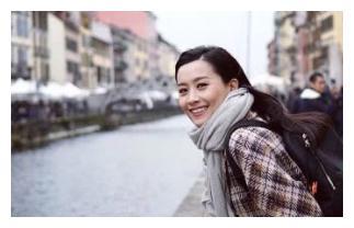 陈法拉否认结婚传闻,称有好消息会和大家分享,前夫表示早知婚讯