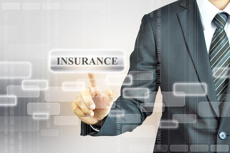 """精英人群开始卖保险:年薪百万,却被嘲笑""""没出息"""""""