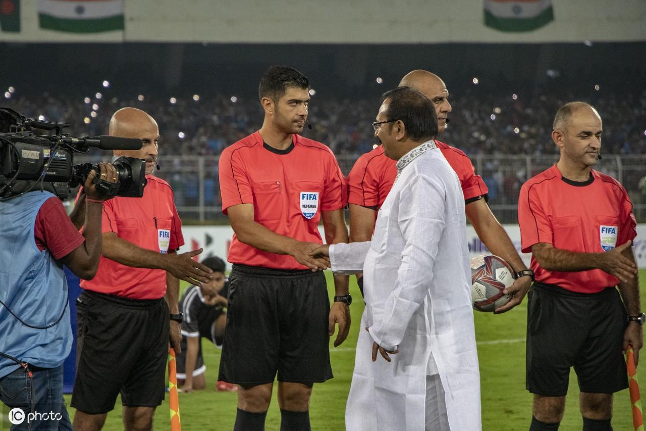 国际足联卡塔尔2022年世界杯