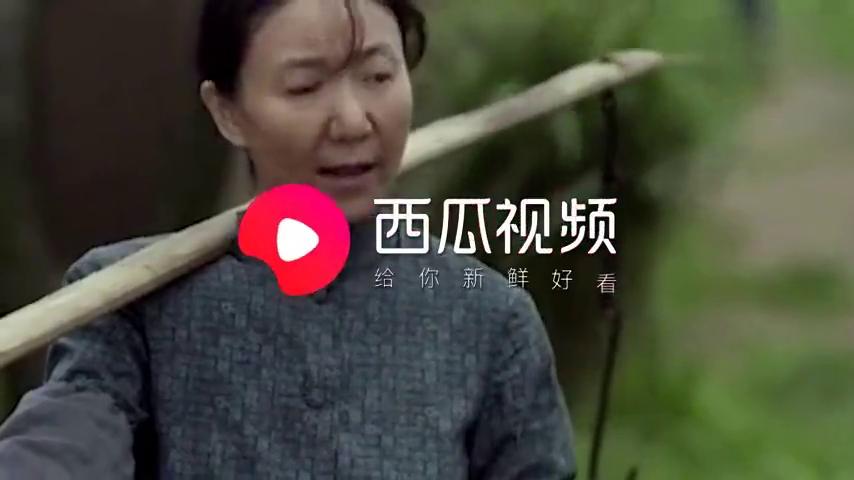 父母爱情:葛美霞至死都不知,为何王振彪前妻刚去世,他就求婚?