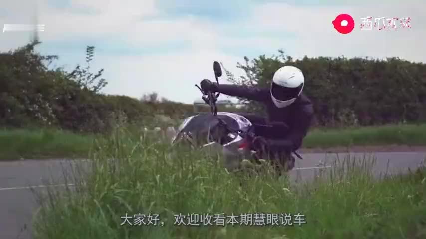 1万元左右的踏板车日系踏板车150CC引擎国四标准+双通道ABS