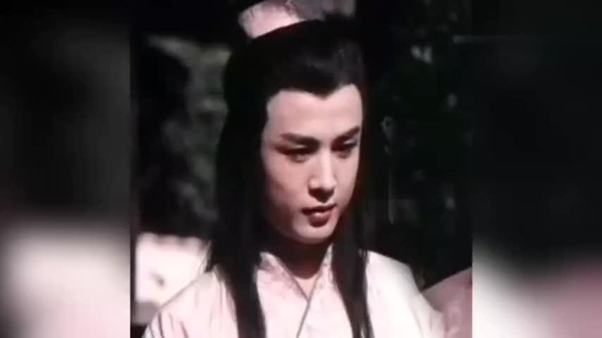 60岁徐少华老婆曝光被赞有气质网友祝福你们幸福