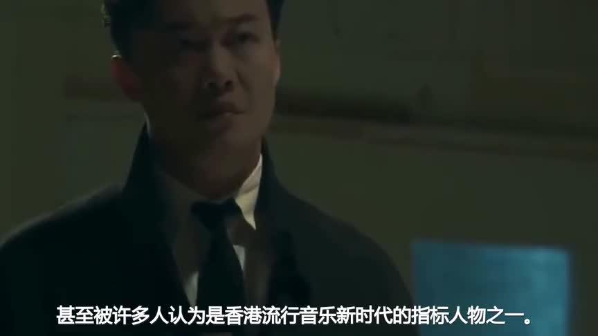 陈奕迅沙哑嗓音被瞩目,网友调侃:更喜欢看到女儿陈康堤的恋情