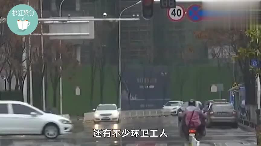 """黄晓明""""真心英雄""""项目资助抗疫""""平民英雄"""",鼓舞战""""疫""""斗志"""
