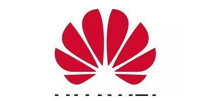 华为今晚将发布新一代麒麟芯片:支持5G 可能采用台积电6nm工艺