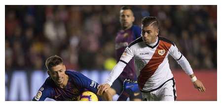 利好!赢球后西班牙人又做出1英明决定:这回武磊想率队保级有望了