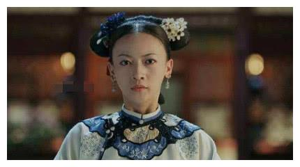 吴谨言爆10岁开始节食,以为很夸张,看到她童年照片后粉丝炸了