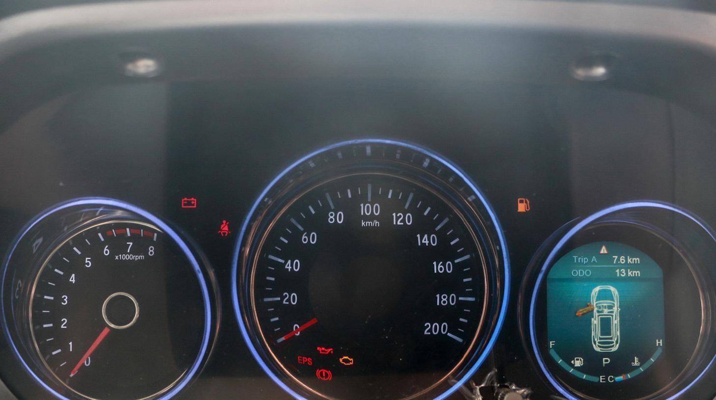 鉴赏下比速T3高清汽车图片,开出去非常霸气,口碑一直很好