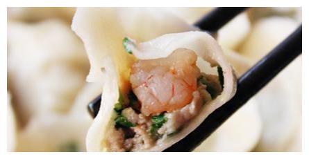 辽宁王艳红:年售4000万的海鲜饺子是怎么做到的