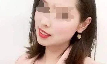 26岁女教师跳楼身亡背后的真相,警醒父母:家有女儿告诉她3件事