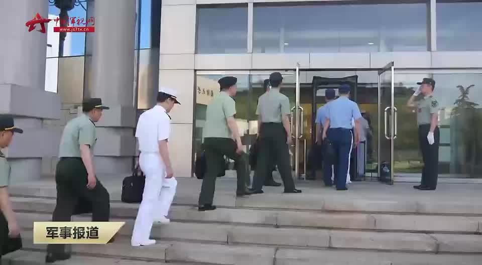 军队院校25人获全国教育系统先进个人表彰