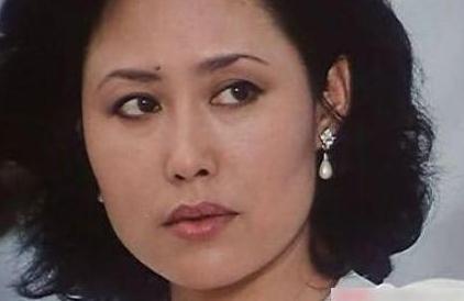 斯琴高娃嫁给比她大18岁的陈亮生,结婚20年,一直相敬如宾
