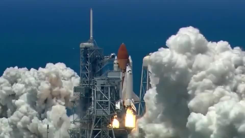 NASA首次公开火星的声音听完让人毛骨悚然火星车立大功