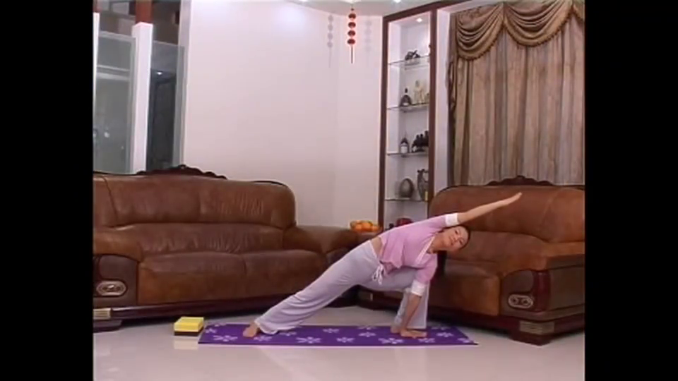 孙品瑜伽全身瑜伽瘦手臂瑜伽瑜伽孕妇瑜伽舒缓瑜伽高温瑜伽