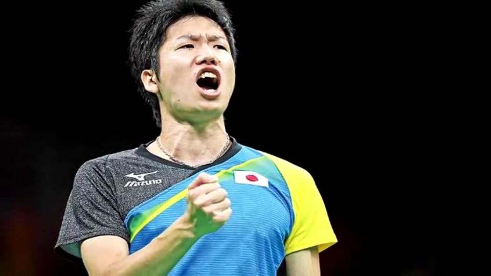 目标中国队!日公布团体世乒赛阵容胜中国队员成条件之一