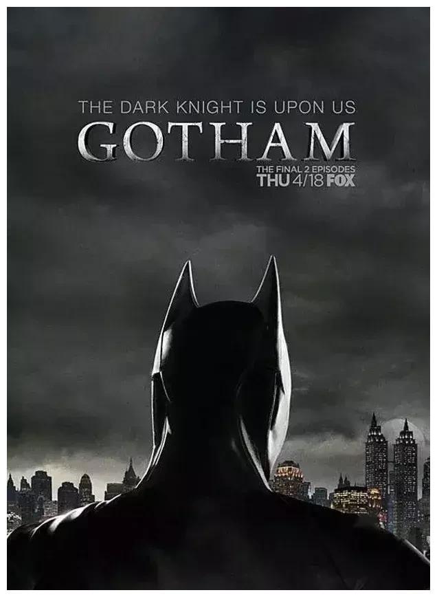蝙蝠侠缄默字幕