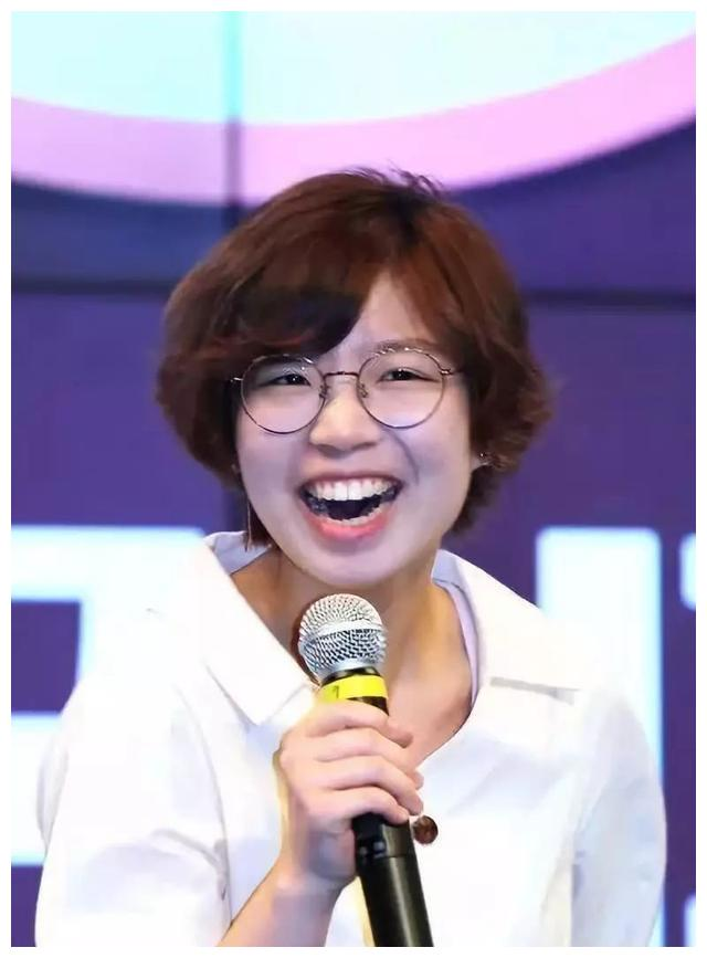 韩国12月等级分朴廷桓惊险蝉联 崔精排名第17位
