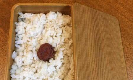 二战后,苦尝败果的日本人都吃些什么?蚯蚓、老鼠、花生壳、锯末