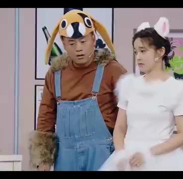 跨界喜剧王:宋晓峰请开始你的表演!卖惨进行中,故事心酸又搞笑