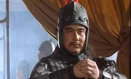 诸葛亮病逝后,此蜀国大将率众独自北伐,兵败后神秘消失