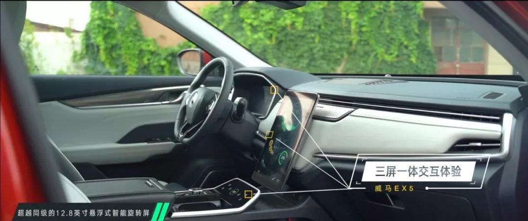 既要外形俏,又要交互好,智能汽车设计应当如何取舍?