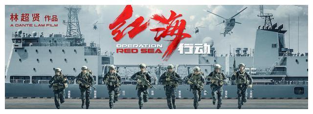 《扫毒2》是香港电影产业的夕阳之歌?