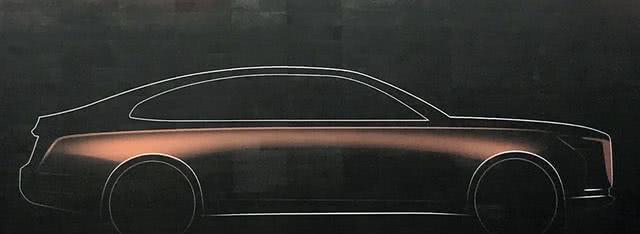 最便宜6缸轿车,媲美劳斯莱斯,BBA不得不俯首称臣