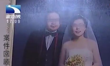 新婚之夜妻子提出离婚婚后三年丈夫每晚独守空房:她在外面有人