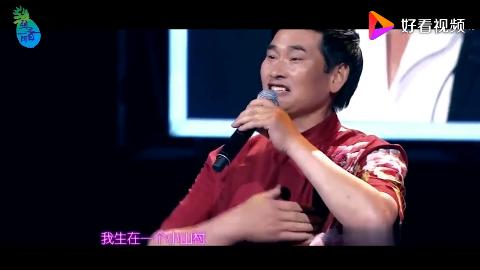 我天朱之文当着杨钰莹的面唱歌竟害羞了唱歌跑调还忘歌词