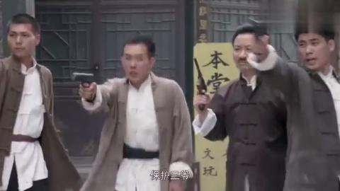 狙击手堪称是战场大杀器,1人占据制高点,便能压制全场收割人命