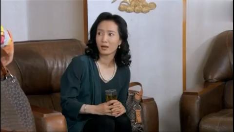 妹妹只想嫁给外国人,撇开上个外籍渣男没几天,又找了个外国人!