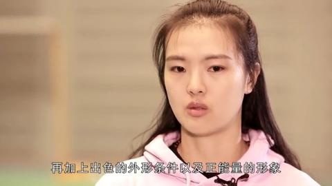 中国女排3大富婆:惠若琪土豪,朱婷高薪,张常宁福布斯榜上有名