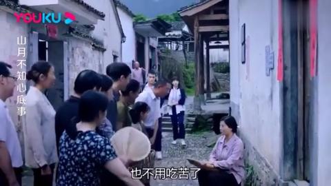 爱情剧:父亲为了考大学背叛母亲,现开奔驰来相认,儿子懒得见他