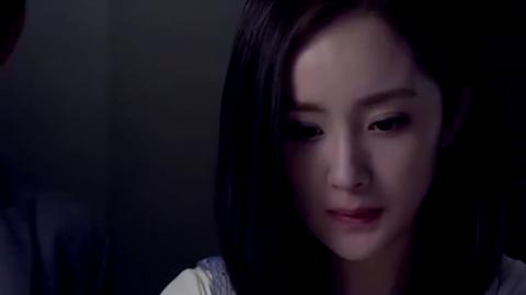亲爱的翻译官:灰姑娘和总裁一起坐电梯,被夸身材不错,害羞了