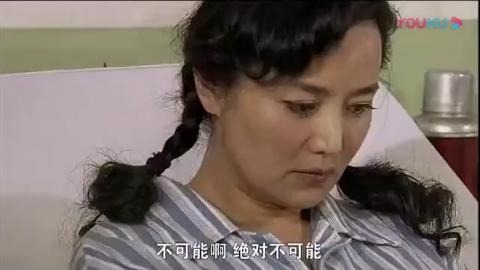 丈夫抛弃不能生育的妻子娶了蛇蝎女,再见时前妻挺个大肚子