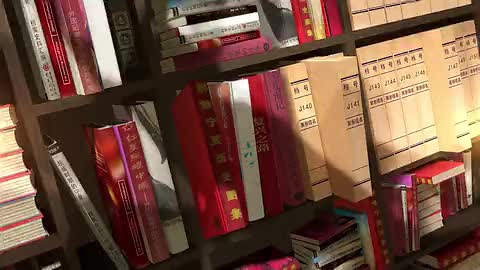 档案宁夏·长征第一集《单家集夜话》