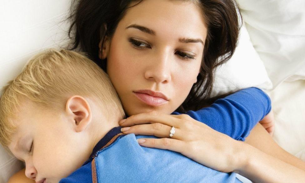 八成以上家长都错了,宝宝睡觉磨牙,并非都是蛔虫在作怪