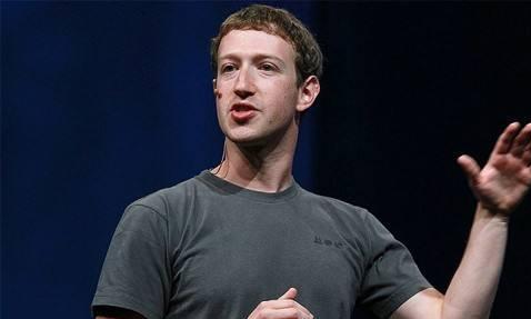 95后美国大学毕业生不再喜爱Facebook、谷歌等科技巨头公司